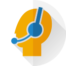 icon-helpdesk-personalizado