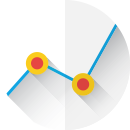 icon-monitorizacion