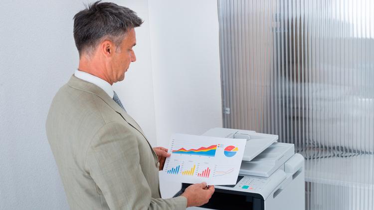 save4print-cuidados-impresora