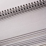 save4print-tipos-de-papel