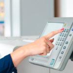 save4print-costes-ocultos-impresion