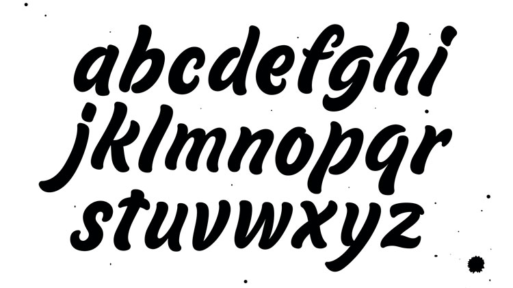 save4print-tipografia-imprimir