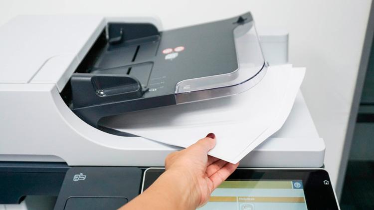 save4print-tipo-impresora-elegir