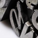 save4print-tipografias-menos-consumo