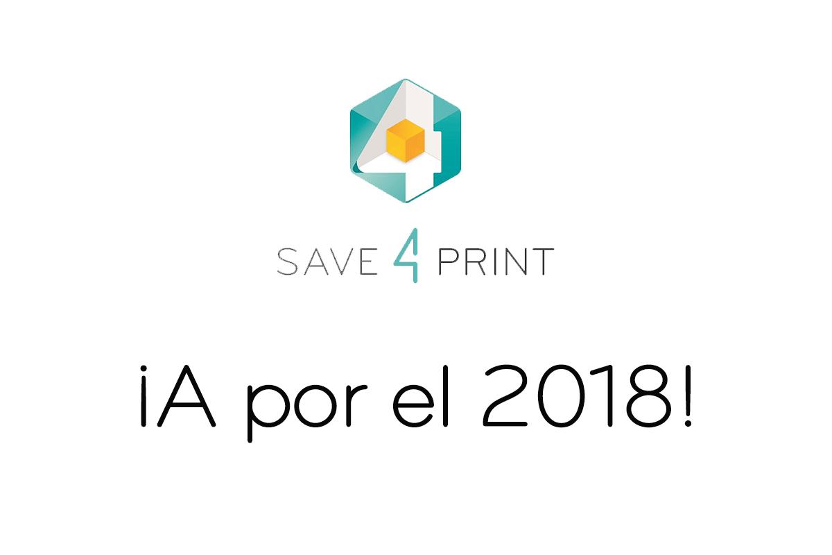 2018_save4print