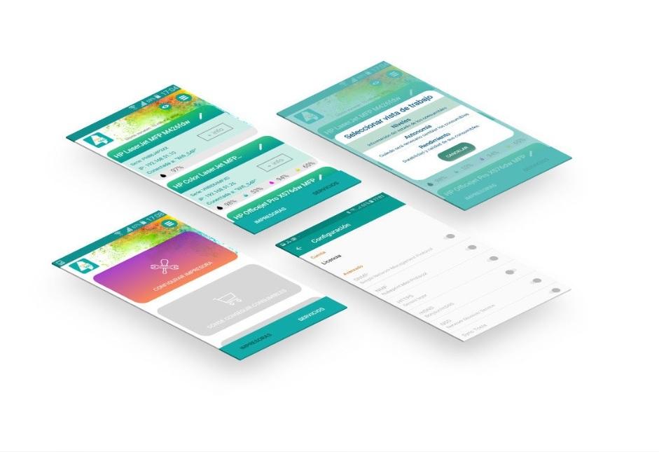 print_360_app