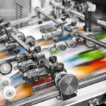 save4print-futuro-mps