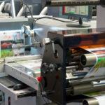save4print-guia-archivos-imprenta