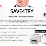 SAVE4TRY_desde