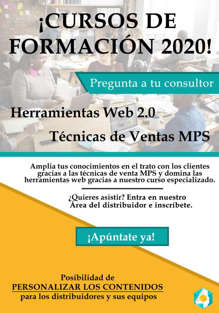 Mailing_formación_2020