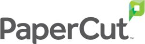 Actualización de seguridad de PaperCut